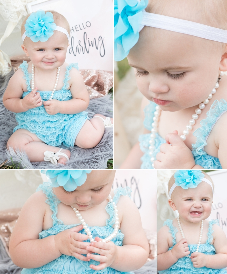 Cheyenne Child Photography